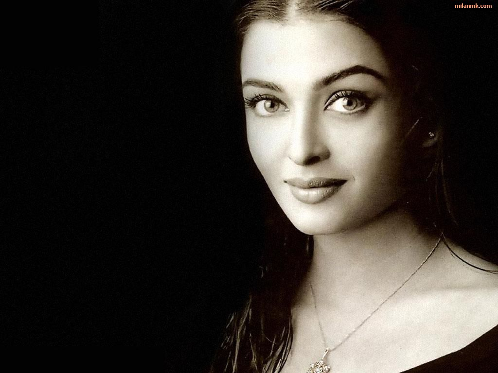 aishwarya rai image downloading is completed. you can now save this ...